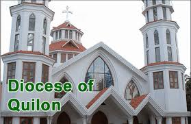 Diocese of Quilon